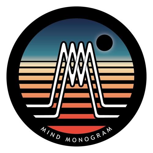 Mind Monogram's avatar
