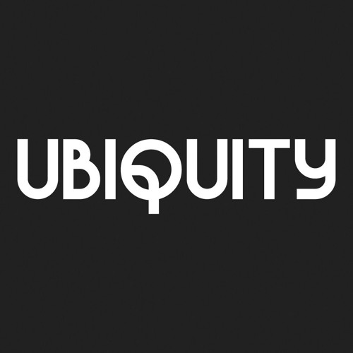 Ubiquity Records's avatar