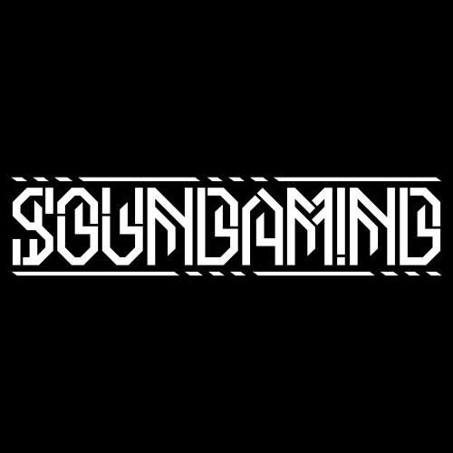 Soundamind's avatar