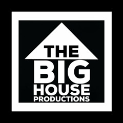 The Big House Productions