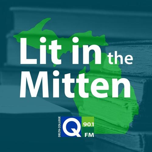 Q-90.1's Lit in the Mitten's avatar