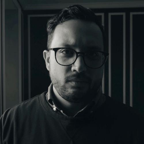 Richard Cruz's avatar