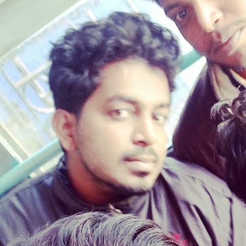ajithchandra799's avatar