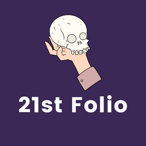21st Folio's avatar