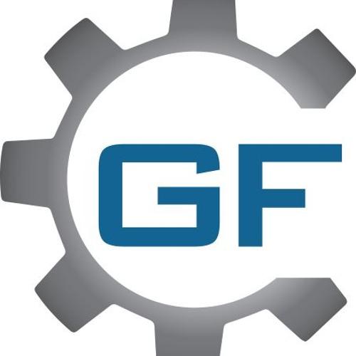 GearForge IoT's avatar