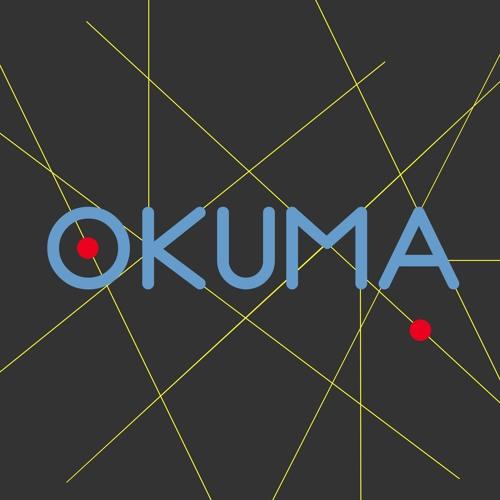 OKUMA's avatar