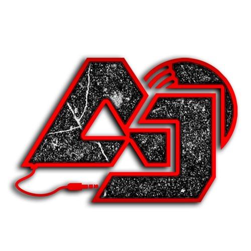 Aaron James's avatar