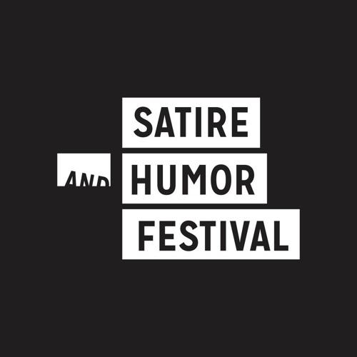 Satire & Humor Festival's avatar