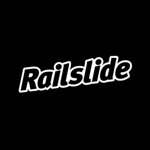 Railslide's avatar