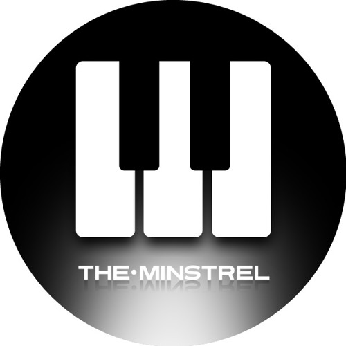 The Minstrel's avatar