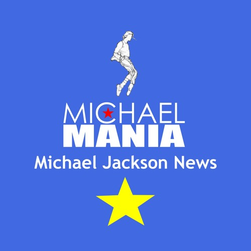 Michaelmania's avatar