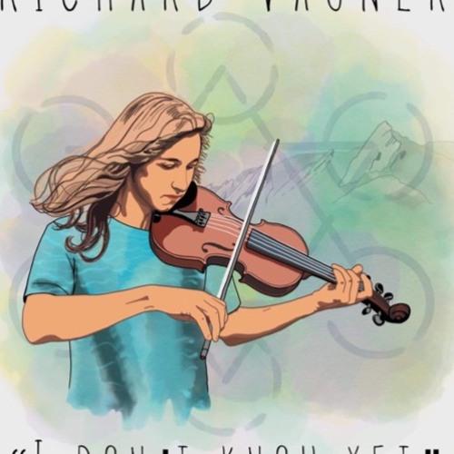 Richard Vagner's avatar
