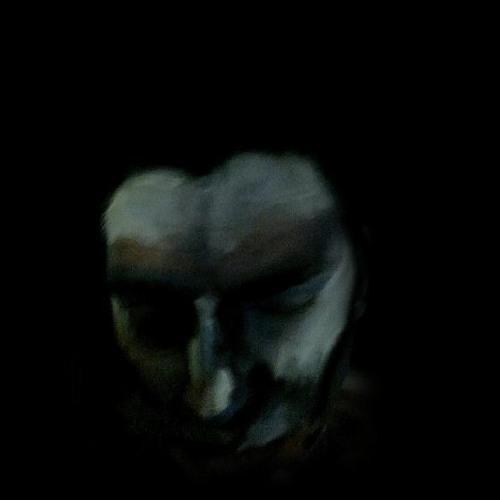 SACHA's avatar