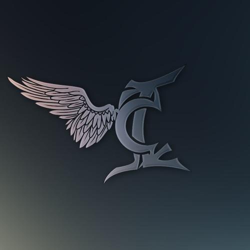 Instrumental Core's avatar
