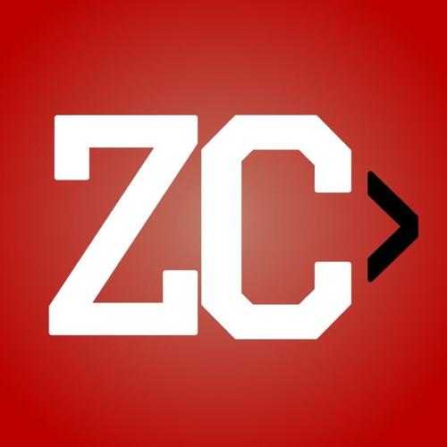 ZonaChacarera Podcasts's avatar