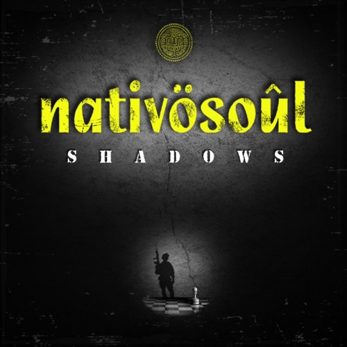 Nativösoul's avatar