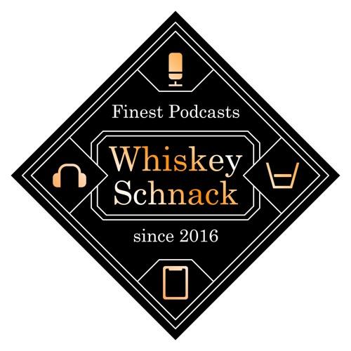 WhiskeySchnack's avatar