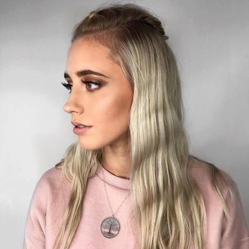 Teri Lianne's avatar