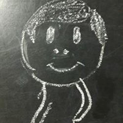 hiarb's avatar