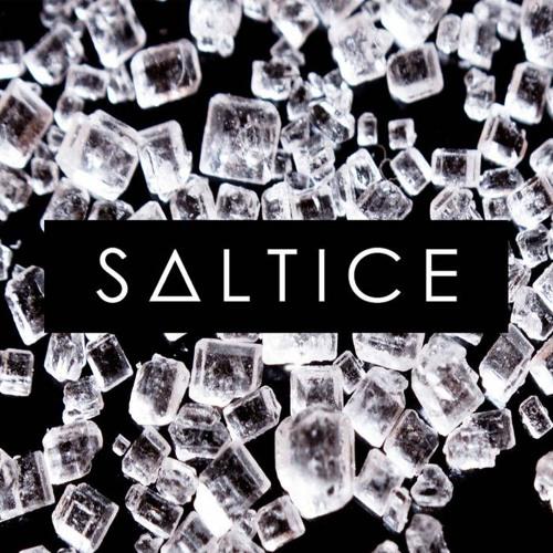 Saltice's avatar