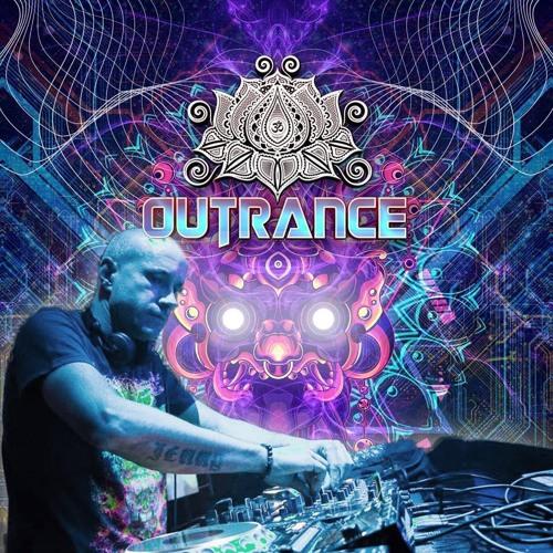 Soul Edge(Outrance)'s avatar