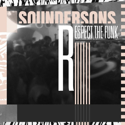 soundersons's avatar