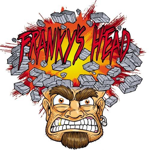 Franky's Head's avatar
