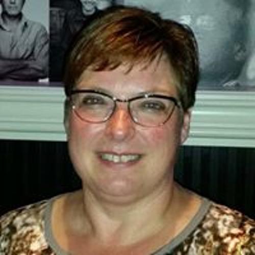 Wilma van Pinxteren's avatar