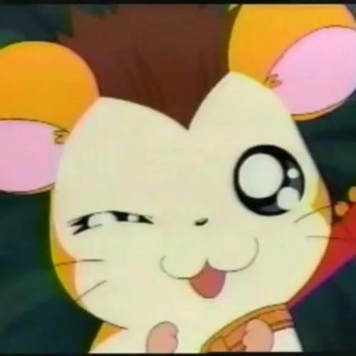 tofu's avatar