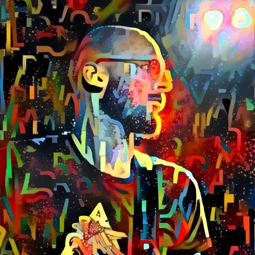 Florent Chardevel's avatar