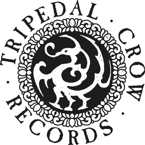 Tripedal Crow Records's avatar