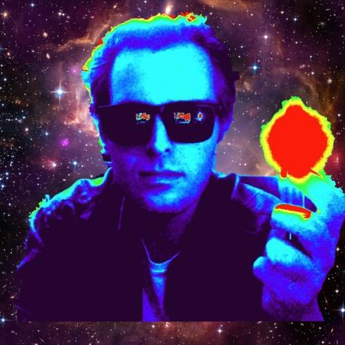 Andrew Scandal's avatar