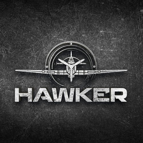 Hawker Rocks Ottawa's avatar