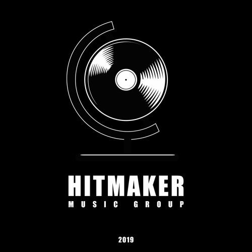 HITMAKER MUSIC's avatar