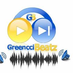 Greencci Beatz  [ A Real Ganster Cry ]
