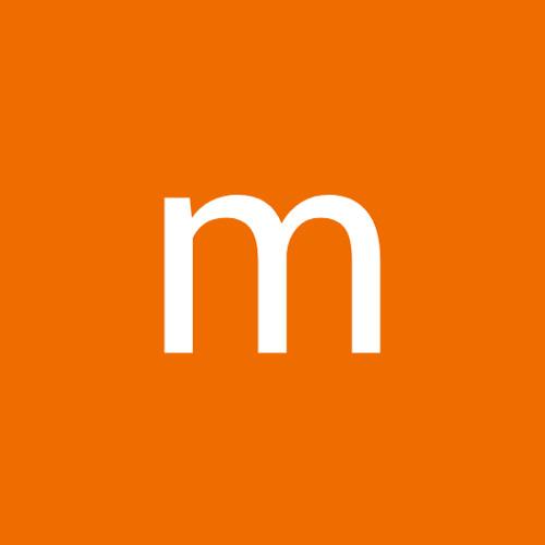 morgane lesueur's avatar
