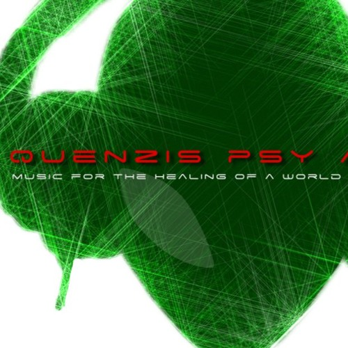 Qubenzis Psy Audio's avatar