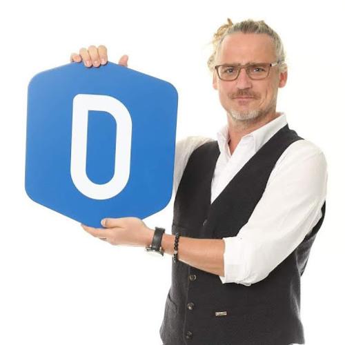 dertoptom's avatar