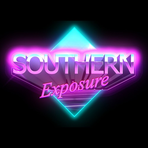 Southern Exposure Music's avatar