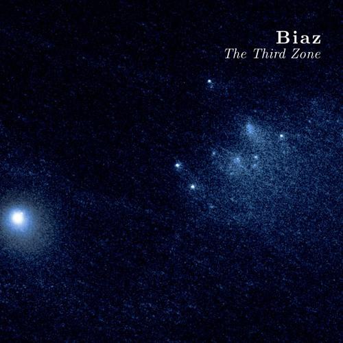 Biaz's avatar