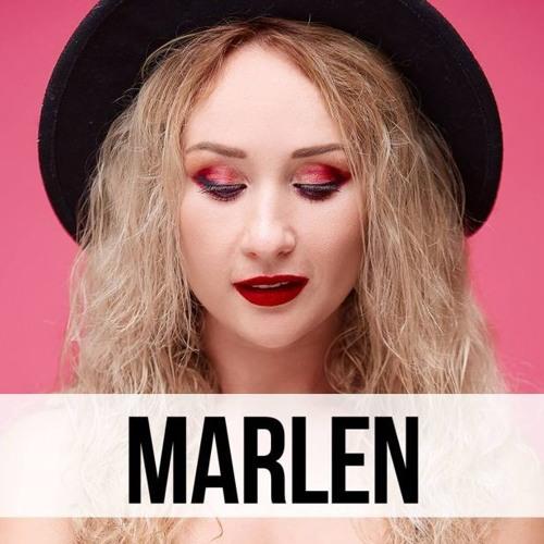 MARLEN's avatar