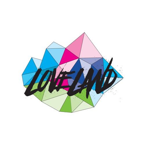 Loveland's avatar
