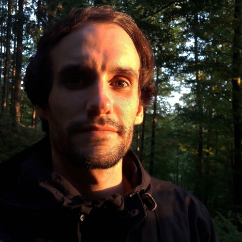 Cesare M's avatar