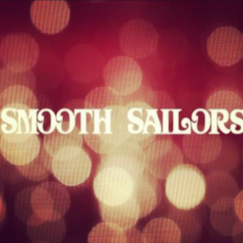 Smooth Sailors's avatar