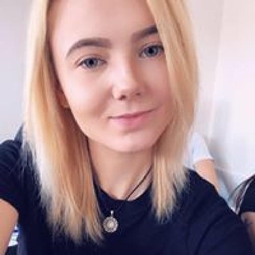 Karolína Gerstnerová's avatar