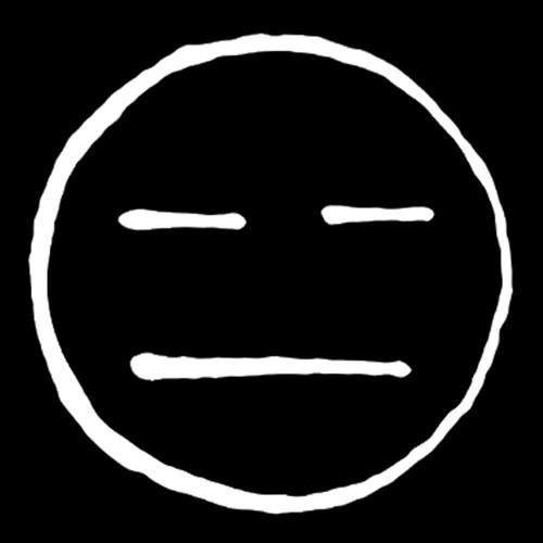 Ramonda Hammer's avatar