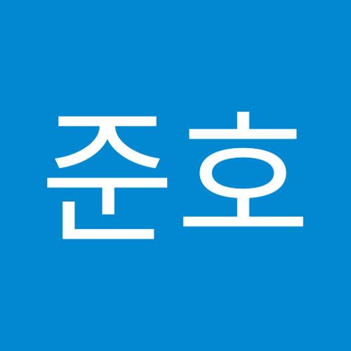 옥준호's avatar
