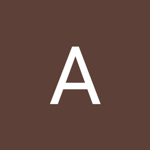 Aiesha's avatar