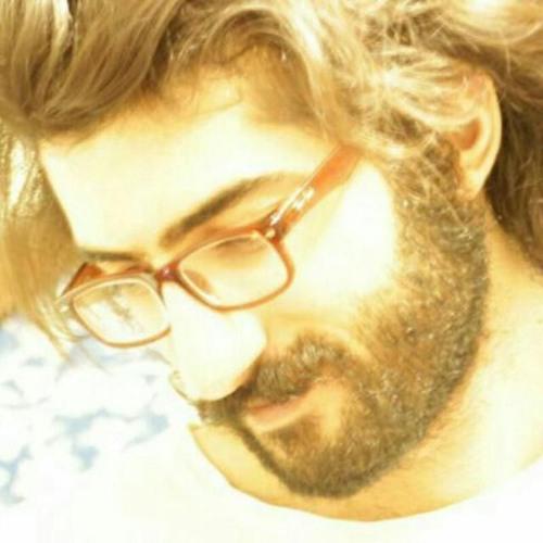 MortezaPourAli's avatar
