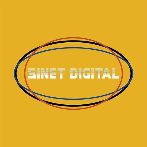 SINET DIGITAL's avatar
